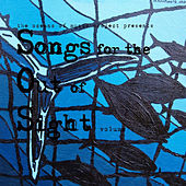 Songs for the Out of Sight, Vol. 1 de Various Artists
