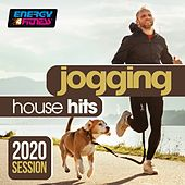 Jogging House Hits 2020 Session (15 Tracks Non-Stop Mixed Compilation for Fitness & Workout - 128 Bpm) by DJ Space'c, BOY, D'Mixmasters, Boyz Boyz Boyz, Hellen, Th Express, Babilonia, Patrick Victorio, Kyria