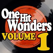 One Hit Wonders - Vol. 1 by Various Artists