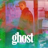 Не позволю! von Ghost