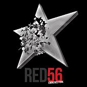 Eminence Funk by Red56