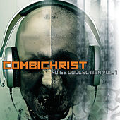 Noise Collection Vol. 1 by Combichrist