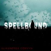 Spellbound by Alixandrea Corvyn