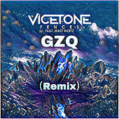 Fences(GZQ Remix) de Gzq