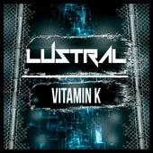 Vitamin K by Lustral