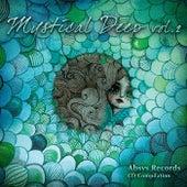 Mystical Deep Vol.2 de Various Artists