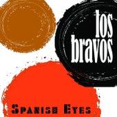 Spanish Eyes von Los Bravos