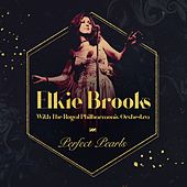 Perfect Pearls de Elkie Brooks