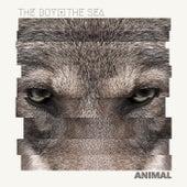 Animal von BOY