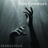 Rendezvous de Tina Charles