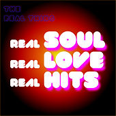 Real Soul / Real Love / Real Hits by The Real Thing