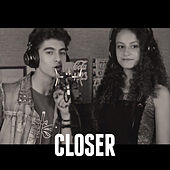 Closer by Belli
