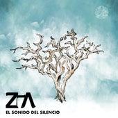 El Sonido del Silencio de ZrA