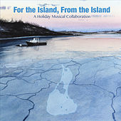 For the Island, from the Island by Various Artists