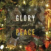 Glory and Peace (Deluxe Edition) von Moses Sun