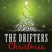 The Drifters - Christmas by The Drifters