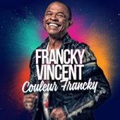 Couleur francky de Francky Vincent