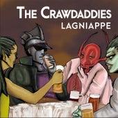 Lagniappe by The Crawdaddies