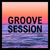 Groove Session 2020 di Various Artists