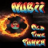 Old Fine Funky by Nubii