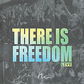 There Is Freedom (Live) by Northwest Choralons