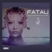 Soul Control by Fatali