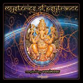 Mysteries of Psytrance by Various Artists