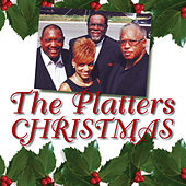 The Platters - Christmas by The Platters