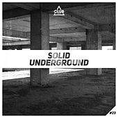 Solid Underground #23 by Various Artists