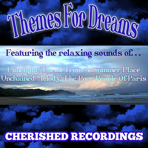 Themes For Dreams by Various Artists