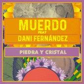 Piedra y cristal (feat. Dani Fernández) (Acústica) von Muerdo