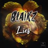 Lies by Blaikz