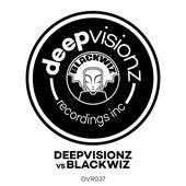 deepvisionz vs Blackwiz de Sandy Rivera