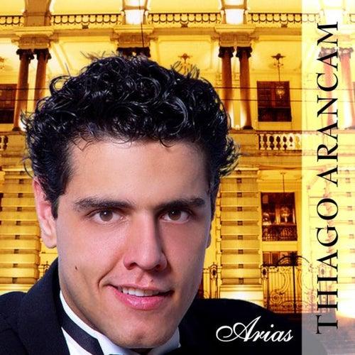 Arias de Thiago Arancam