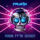 OMG It's 2020 de Faustix
