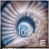 Lost by ALL
