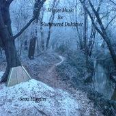 Winter Music for Hammered Dulcimer de Scott Higgins