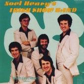Irish Favorites, Vol. 1 by Noel Henry's Irish Showband