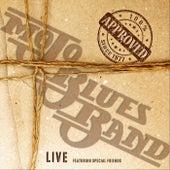 100% Approved van Mojo Blues Band