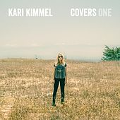 Covers, Vol. 1 by Kari Kimmel