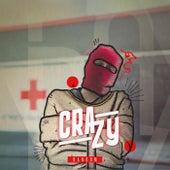 Crazy (feat. N.D.R. & Ceci Aguilar) di Random