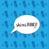 Shireitunes di ShireiNU A Cappella