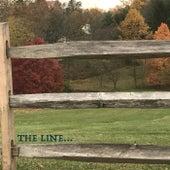 The Line... de Trace
