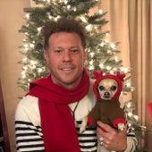 Christmas in Alabama di Carl Ray