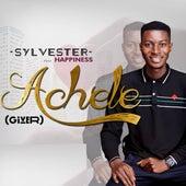 Achele (Giver) van Sylvester