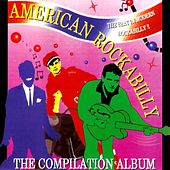 American Rockabilly von Various Artists
