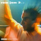 Ram Jam Sadwrn 3 by Various Artists