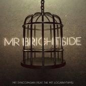 Mr. Brightside (feat. The MIT Logarhythms) von MIT Syncopasian