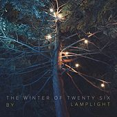 By Lamplight de The Winter of Twenty Six