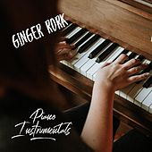 Piano Instrumentals by Ginger Rork